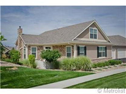 1935 South Espana Court Aurora, CO MLS# 9975303