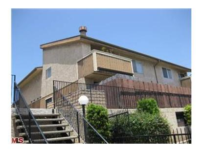 1334 West 137TH Street Gardena, CA MLS# 12602351