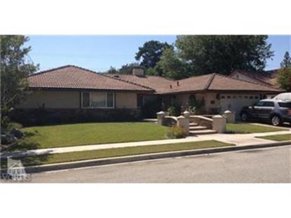 3045 WAUKEGAN Avenue, Simi Valley, CA