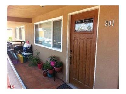 575 7TH Street Imperial Beach, CA MLS# 13673583