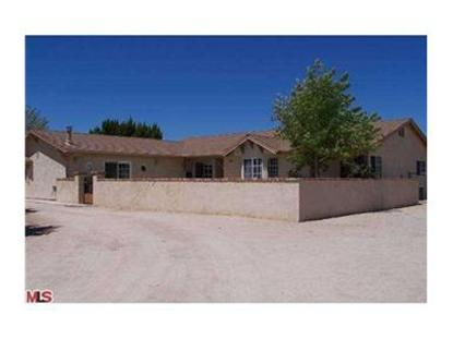 5098 MORMAN Avenue Yucca Valley, CA MLS# 13695153PS