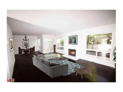 27 CRESTA VERDE Drive, Rolling Hills Estates, CA