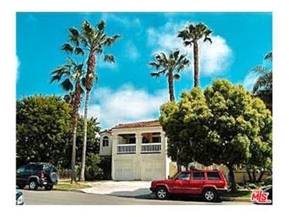 1367 THOMAS Avenue San Diego, CA MLS# 13724523