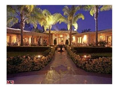917 LOMA VISTA Drive Beverly Hills, CA MLS# 14728057