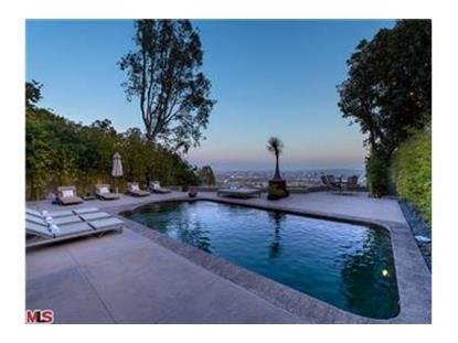 8540 HEDGES Way Los Angeles, CA MLS# 14736765