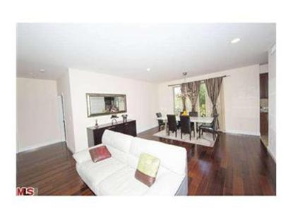 4550 COLDWATER CANYON Avenue Studio City, CA MLS# 14737591