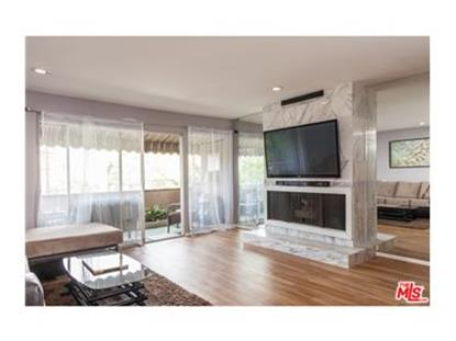 4200 LAUREL CANYON  Studio City, CA MLS# 14760287
