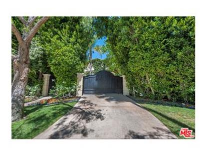 511 DOHENY Road Beverly Hills, CA MLS# 14762181