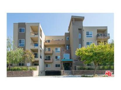 13004 Valleyheart Drive Studio City, CA MLS# 14765835