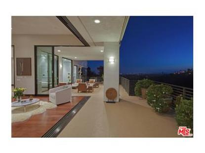 9141 THRASHER Avenue Los Angeles, CA MLS# 14766473