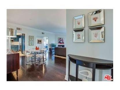4324 TROOST Avenue Studio City, CA MLS# 14767537