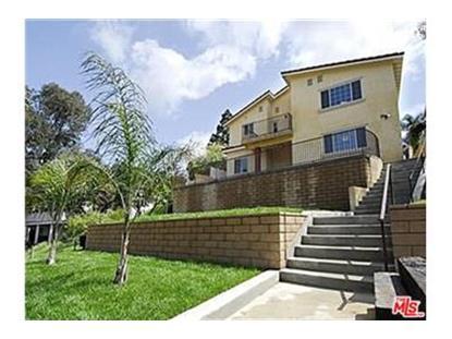 657 DRAKE Avenue Fullerton, CA MLS# 14767839