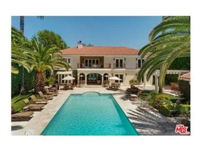 4555 DENSMORE Avenue Encino, CA MLS# 14768225