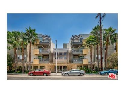 4170 FAIR Avenue Studio City, CA MLS# 14774241