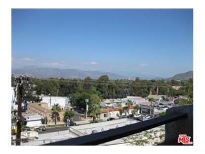 11815 LAURELWOOD Drive Studio City, CA MLS# 14775015