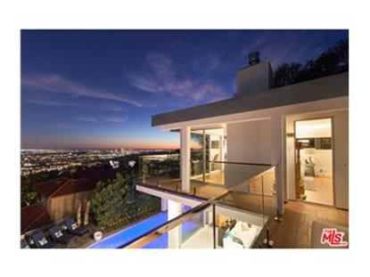 1500 VIEWSITE Terrace Los Angeles, CA MLS# 14775541