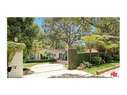17204 RANCHO Street Encino, CA MLS# 14775987