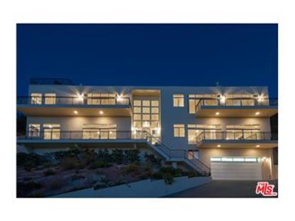 3940 OAKFIELD Drive Sherman Oaks, CA MLS# 14775999