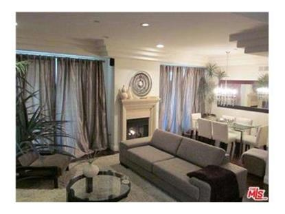 12044 HOFFMAN Street Studio City, CA MLS# 14776677