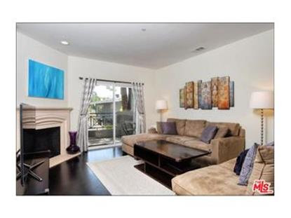 4424 WHITSETT Avenue Studio City, CA MLS# 14777221