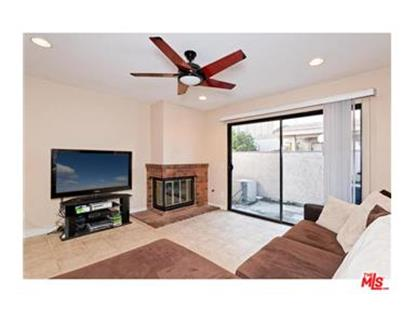 2376 ROYAL Avenue Simi Valley, CA MLS# 14779033