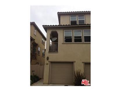 3140 VENTURA Road Oxnard, CA MLS# 14779151