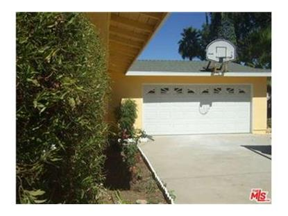 829 APPLETON Road Simi Valley, CA MLS# 14780251