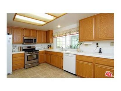 602 CARTPATH Place Simi Valley, CA MLS# 14785353