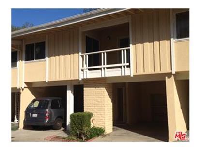 3500 MANCHESTER  Inglewood, CA MLS# 14787527