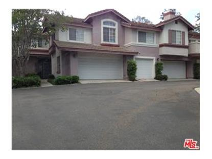 11955 TIVOLI PARK  San Diego, CA MLS# 14790865
