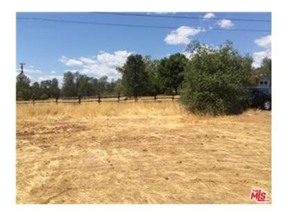 0 Tierra Oaks Drive Redding, CA MLS# 14791213