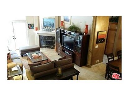3045 HILLCREST Drive Westlake Village, CA MLS# 14791757