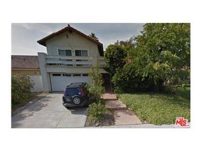 3943 TAMBOR Road San Diego, CA MLS# 14791781