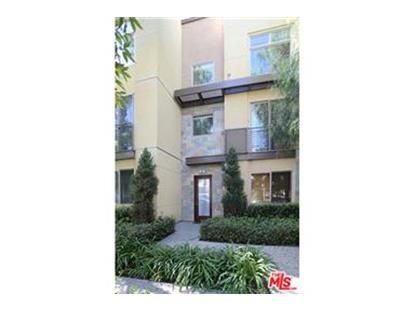6 SOHO  Irvine, CA MLS# 14796435