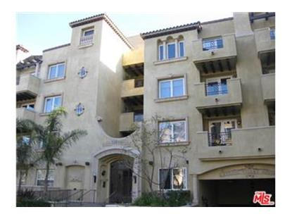 12044 HOFFMAN Street Studio City, CA MLS# 14800379