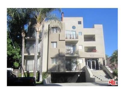 4236 LONGRIDGE Avenue Studio City, CA MLS# 14802145
