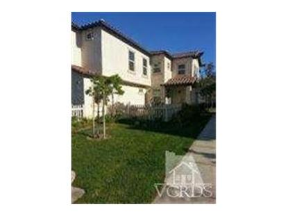 3100 LONDON Lane, Oxnard, CA