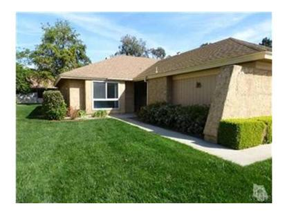 5108 VILLAGE 5 Drive Camarillo, CA MLS# 214012412