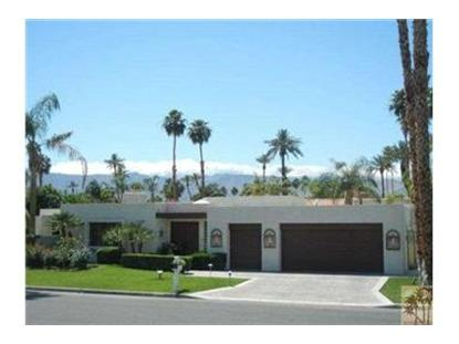 45625 MANZO Road, Indian Wells, CA