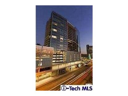 3785 WILSHIRE Boulevard Los Angeles, CA MLS# 214019036