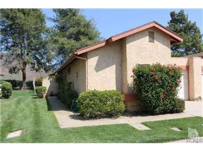 20200 VILLAGE 20 Drive Camarillo, CA MLS# 214019813
