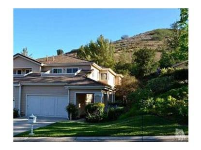 5460 WESTVIEW Court Westlake Village, CA MLS# 214021547