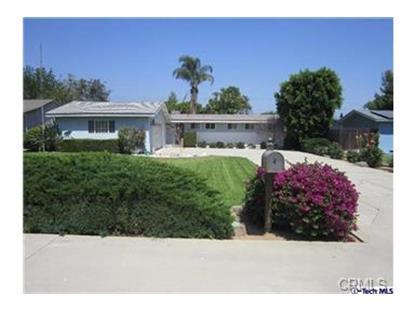 322 Bettyhill Avenue Duarte, CA MLS# 214022345