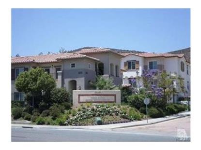 477 COUNTRY CLUB DR Drive Simi Valley, CA MLS# 214022695