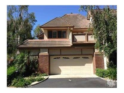 32108 CANYON CREST Court Westlake Village, CA MLS# 214023825