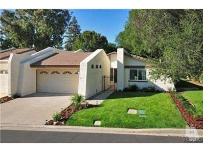 2643 LAKEWOOD Place Westlake Village, CA MLS# 214023850