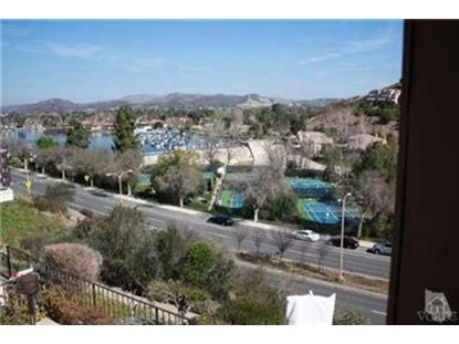 3232 MEADOW OAK Drive Westlake Village, CA MLS# 214023955