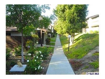 Address not provided Sunland, CA MLS# 214024042