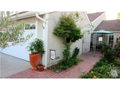 Address not provided Westlake Village, CA MLS# 214024419