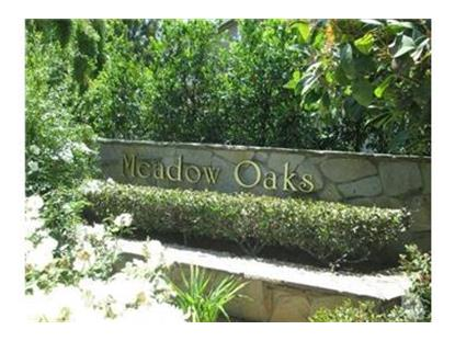 5710 STARWOOD Court Westlake Village, CA MLS# 214024659